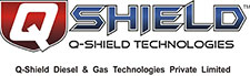 Q-Shield Technology India